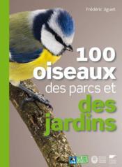 telecharger 100 oiseaux des parcs et des jardins livre PDF/ePUB en ligne gratuit