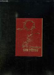 Des Songes Aux Symboles. L Interpretation Des Reves. - Couverture - Format classique