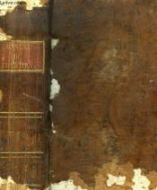 Manuel Du Chretien, Pour Le Temps Des Missions Et Pour Le Reste De La Vie. Nouvelle Edition Augmentee De L'Ordinaire De La Messe. - Couverture - Format classique