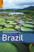 Brazil - Couverture - Format classique