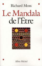 Le mandala de l'être - Intérieur - Format classique