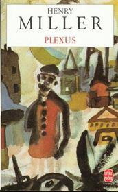 Plexus - Intérieur - Format classique