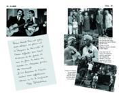 Il a neigé ; autobiographie - Couverture - Format classique