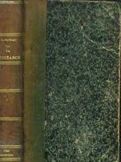 La Decheance. Roman Contemporain - Couverture - Format classique