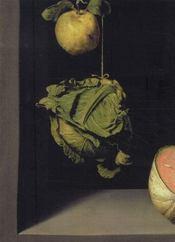 Les mystères du rectangle ; essais sur la peinture - 4ème de couverture - Format classique