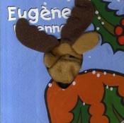 telecharger Eugene le renne livre PDF/ePUB en ligne gratuit