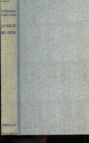 La Valse Des Coeurs - Couverture - Format classique