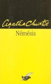Némésis - Intérieur - Format classique