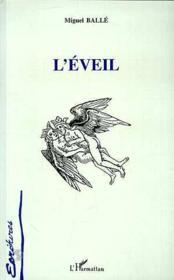 L'Eveil - Couverture - Format classique