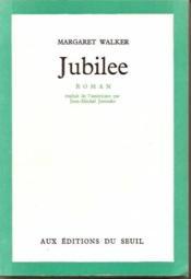 Jubilee - Couverture - Format classique