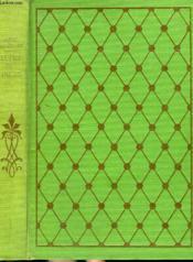 Le Fils Des Incas. - Couverture - Format classique
