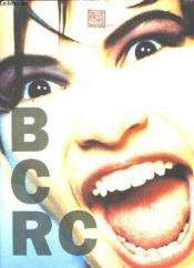 Bcrc. - Couverture - Format classique
