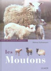 Les moutons - Intérieur - Format classique