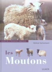 Les moutons - Couverture - Format classique