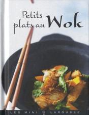 telecharger Petits plats au wok livre PDF/ePUB en ligne gratuit