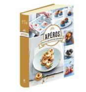 Apéros - Couverture - Format classique