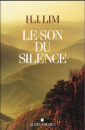 Le son du silence - Couverture - Format classique