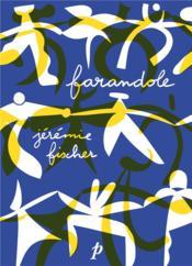 Farandole - Couverture - Format classique