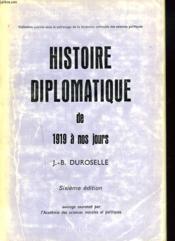Lexique De Culture Civilisation - Couverture - Format classique