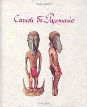 L Histoire De Griselda 1 Une Femme Exemplaire Dans Les Litteratures Europeennes - Intérieur - Format classique