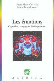 Emotions N247 - Intérieur - Format classique