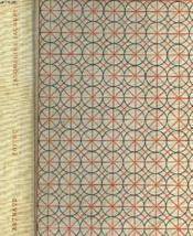 Le Poitou. Vendee, Deux-Sevres, Vienne. - Couverture - Format classique