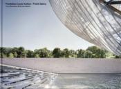 Fondation Louis Vuitton - Couverture - Format classique