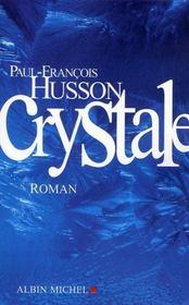 Crystale - Intérieur - Format classique