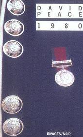 1980 - Intérieur - Format classique