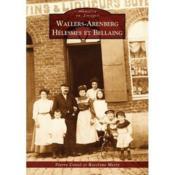 Wallers-Arenberg, Hélesmes et Bellaing - Couverture - Format classique