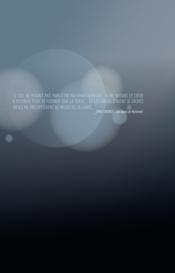 Ghost t.1 ; de bruit et de fumée - Couverture - Format classique