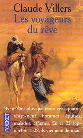 Voyageurs Du Reve - Intérieur - Format classique