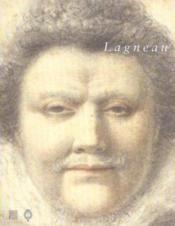 Lagneau - Couverture - Format classique