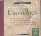 L'Invitation - Intérieur - Format classique