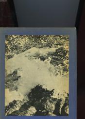 Cette Mer Qui Nous Entoure - Couverture - Format classique