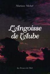 L'Angoisse De L'Aube - Intérieur - Format classique