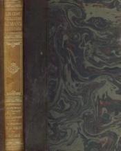 Du mystérieux au tragique; Quentin Durward; Mademoiselle dela Seiglière; Trop jolie - Couverture - Format classique