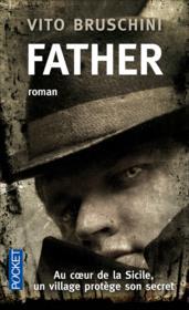 telecharger Father livre PDF/ePUB en ligne gratuit