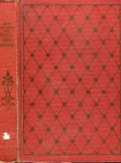 Contes Sans Morale. - Couverture - Format classique