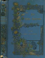 La Reine Hortense, Sa Vie, Ses Malheurs, Sa Sainte Mort D'Apres Les Memoires Contemporains. - Couverture - Format classique