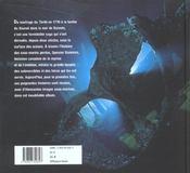 Sous-Marins La Fascinante Aventure Des Guerriers Du Silence 1776-2002 - 4ème de couverture - Format classique