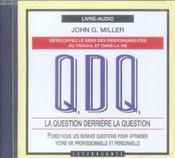 Qdq - Intérieur - Format classique