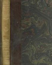 Les trois filles de Pieter Waldorp; Nétochka; Le maitre de l'heure; Grande-Maguet - Couverture - Format classique