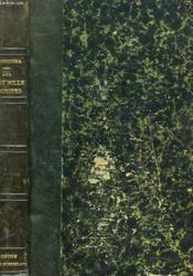 Aux Cent Mille Sourires - Couverture - Format classique