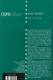 Business objectives: workbook - 4ème de couverture - Format classique