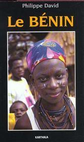 Benin (Le) - Intérieur - Format classique