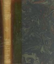 Le roi des montagnes, Eugénie Grandet; Leur beau physique, Ellen - Couverture - Format classique