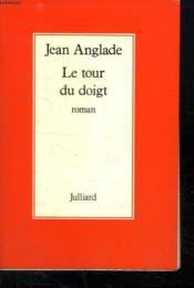 Le Tour Du Doigt. - Couverture - Format classique