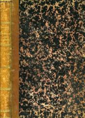 Pantheon Populaire Illustre: Memoires Du Cardinal Dubois, Suivi De Memoires De Madame Du Barri - Couverture - Format classique