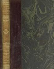 Indianna, La biche relancée, Roman d'un jeune homme pauvre; L'envers d'une courtisane - Couverture - Format classique